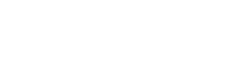 Performance Inspired