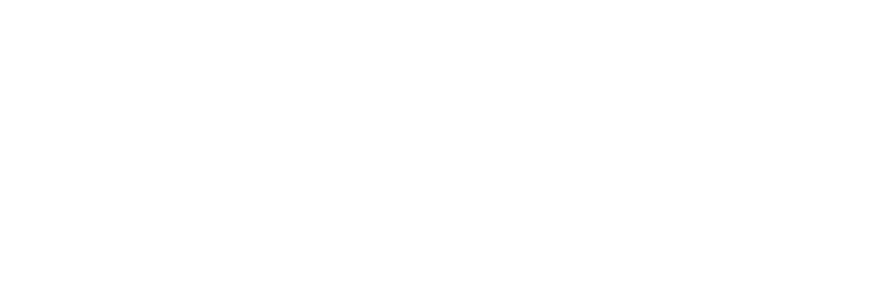 AndersonOrd